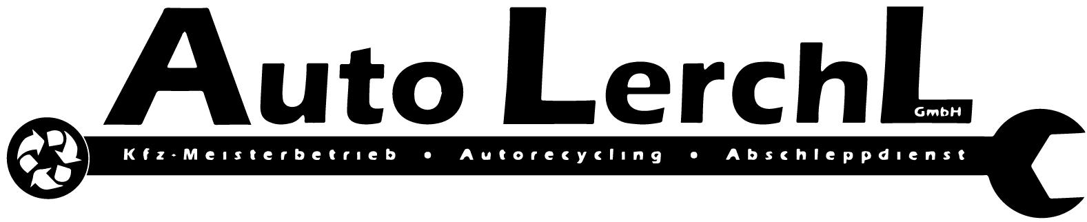 AutoLerchl